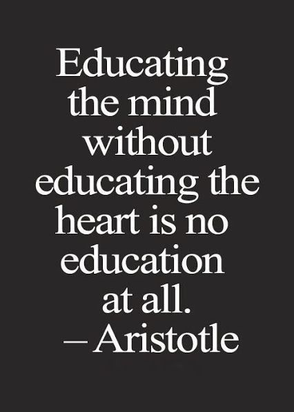 Aristotle - English