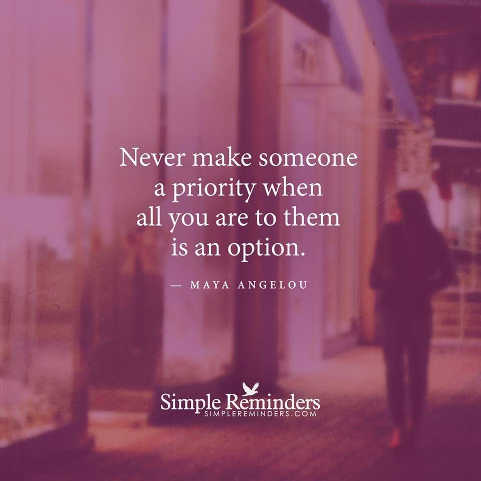 Maya Angelou - English - 20 Quotes