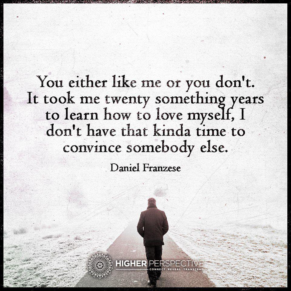 Daniel Franzese - English