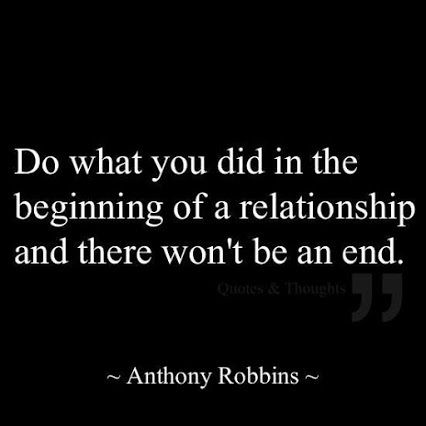 Anthony Robbins - English