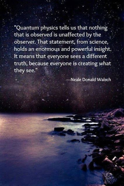 Neale Donald Walsch - English