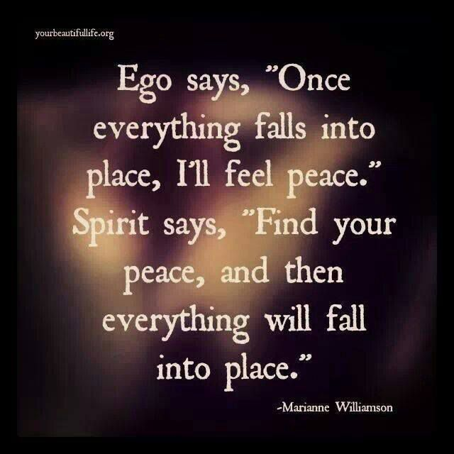 Marianne Williamson - English - 6 Quotes