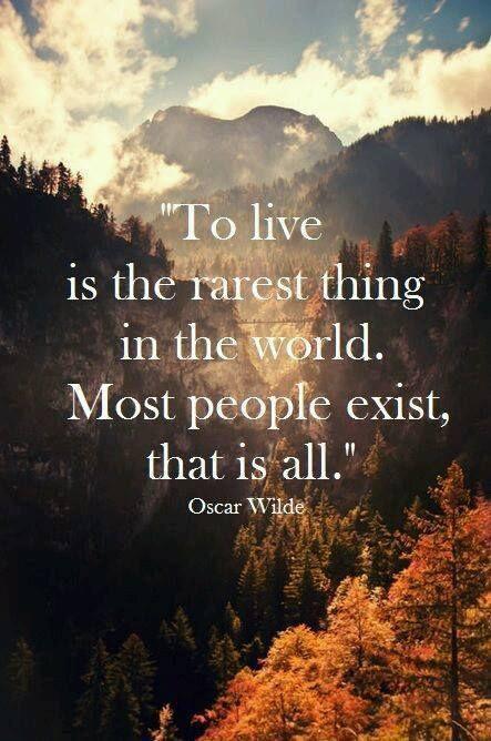 Oscar Wilde - English - 12 Quotes