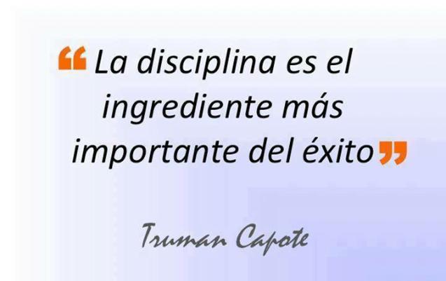 Truman Capote - Castellano