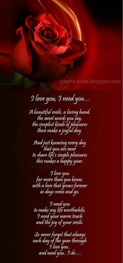 The most beautiful quotes of love - Serie 4