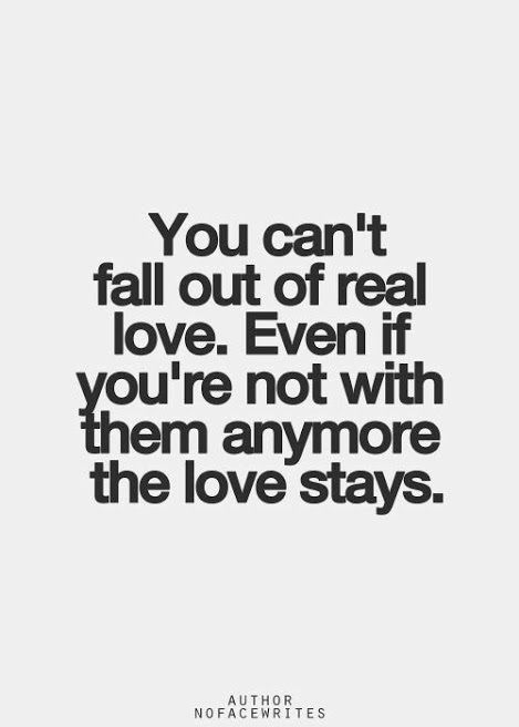 The most beautiful quotes of love - Serie 3