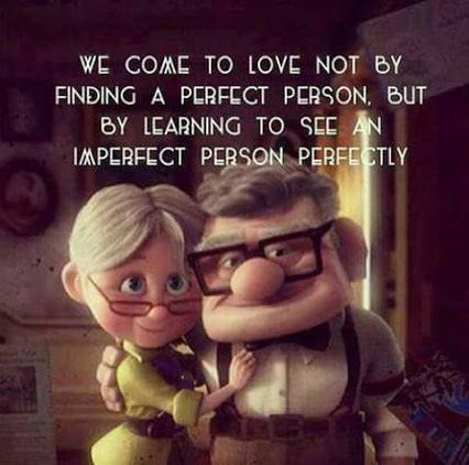 The most beautiful quotes of love - Serie 5