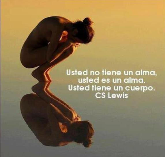 Clive Staples Lewis - Castellano