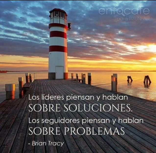 Brian Tracy - Castellano