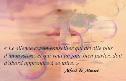 Alfred de Musset - 11 Citations