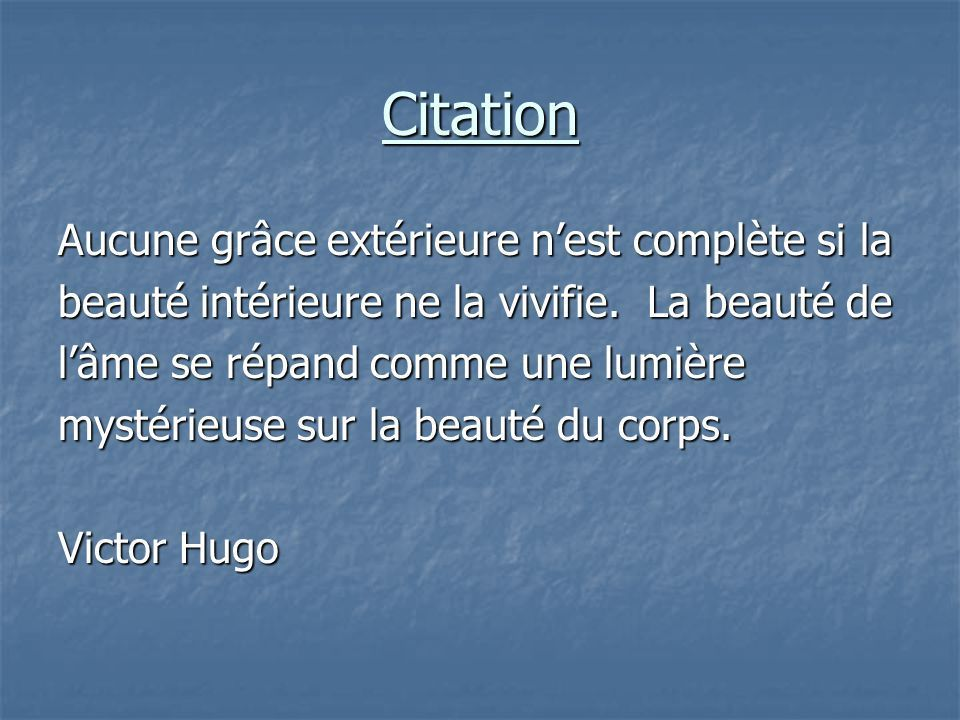 Super Victor Hugo - 70 Citations et 4 poèmes - La vache rose XE23