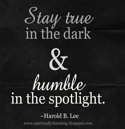Harold B. Lee - English