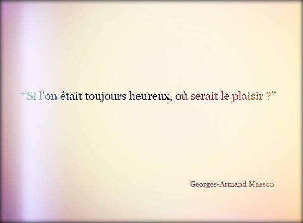 Georges-Armand Masson