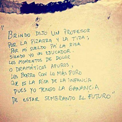 César Castillo &quot&#x3B;El Tranca&quot&#x3B; - Castellano