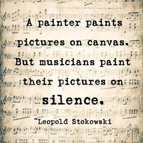 Leopold Stokowski - English