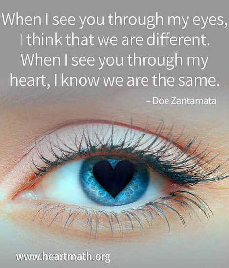 Doe Zantamata - English - 8 Quotes