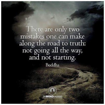 Buddha - English - 22 Quotes