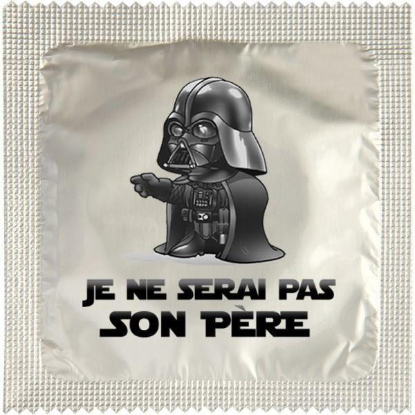 Langue de pub - Humour - 20 images