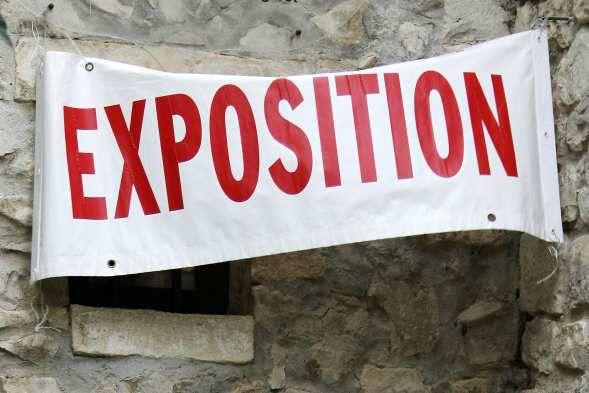 Mardi 15 août les pastellistes de ferrière vous donnent rendez vous au vide grenier de girolles 45 pour une exposition, des démonstrations et ventes