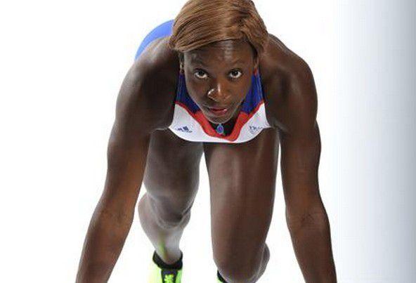 La rétrospective du sport Français en 2015 (1)