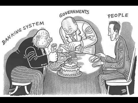 Abrogeons la loi Pompidou-Rothschild !