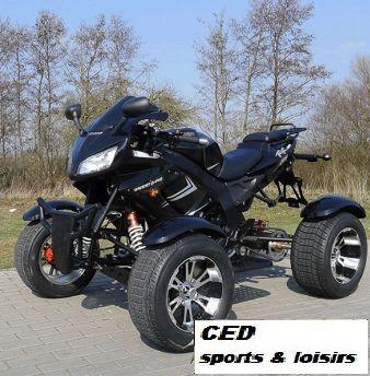 quad atv 250 cc homologu quads et loisirs sportifs. Black Bedroom Furniture Sets. Home Design Ideas