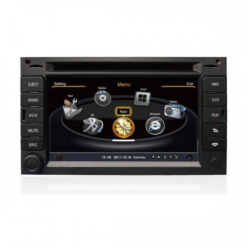 vends autoradio dvd gps peugeot 307 207 expert 2 boxer 2. Black Bedroom Furniture Sets. Home Design Ideas