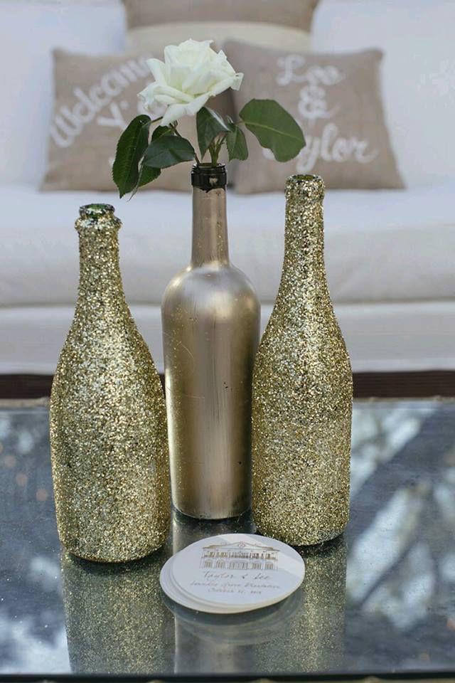 Id es de d coration faciles et pas cher astuces et trucs - Truc et astuce decoration ...