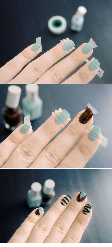 Top 10 des astuces pour des ongles sublimes