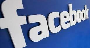 Voici comment savoir qui vous a effacé de ses amis Facebook