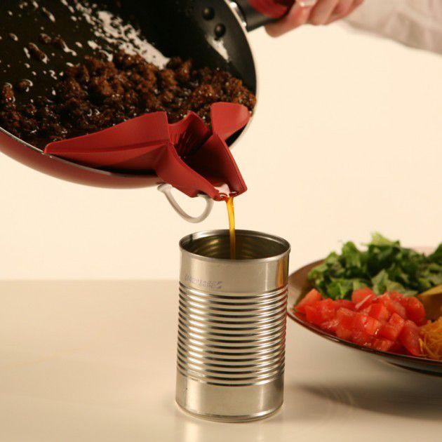 ... des gadgets de cuisine pour vous faciliter la vie - Astuces et trucs