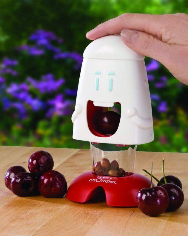 Top 15 des gadgets de cuisine pour vous faciliter la vie