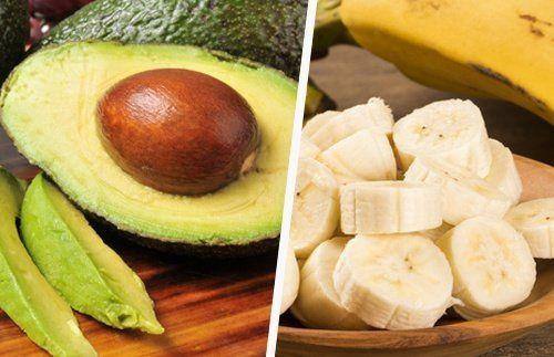 Si vous voulez un ventre plat, évitez de manger ces 7 aliments que vous consommez probablement chaque jour