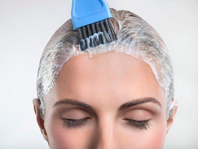 Les avantages de ce masque sont  incroyables! Son utilisation vous permet  des cheveux brillants, des ongles forts et  une peau parfaite…