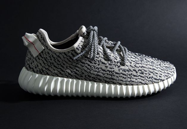 cb249e3a2909 The Procrastinator s Guide to Obtaining the Kanye West x Adidas Yeezy Boost  350 Tennis shoe