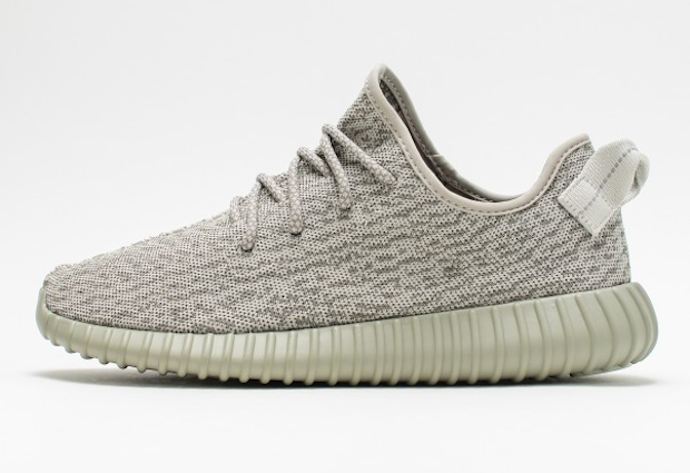 faaf09a06c74 Adidas Yeezy 350 Boost Moonrock come out soon - Yeezy Online