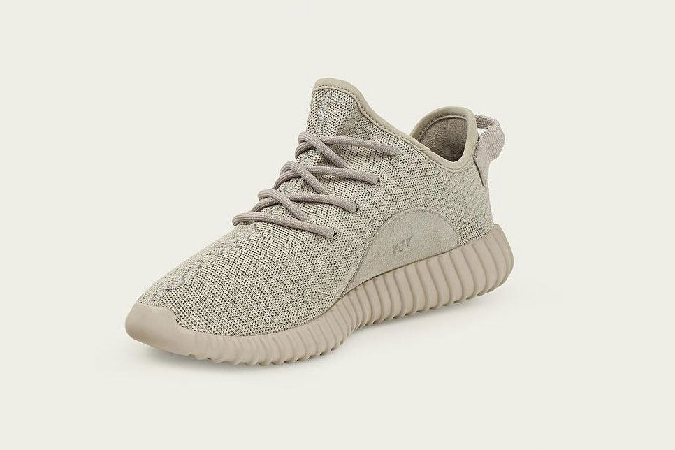 size 40 a7f74 4bcc9 Where to Purchase the adidas Replica YEEZY boost 350