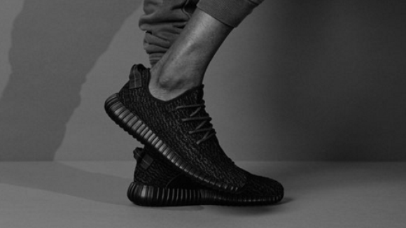 cde2e4051f86 How to get your practical the new Adidas Yeezy Boost 350s - Yeezy Online
