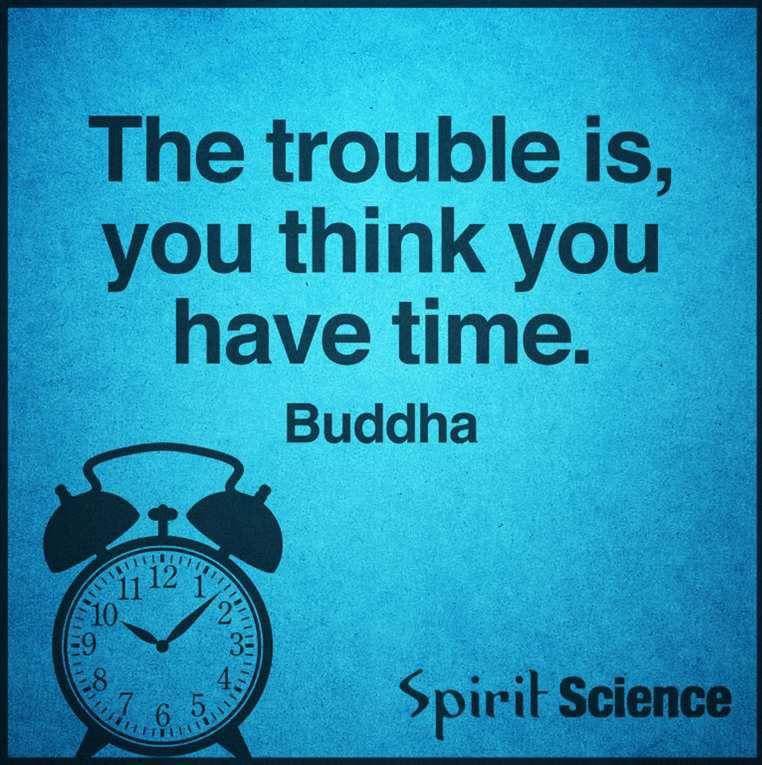 Buddha 4 quotes