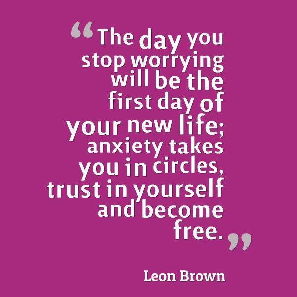 Leon Brown