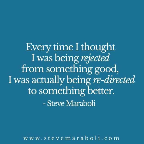 Steve Maraboli 11 quotes in pictures