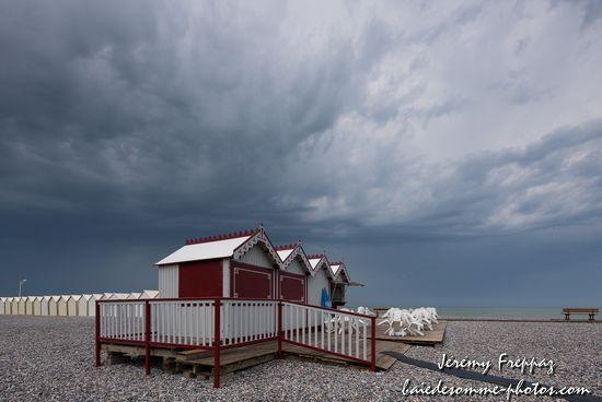 Posters photos cayeux sur mer baie de somme photographies for Garage cayeux sur mer