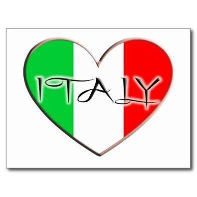 Che cos 39 l 39 italianit in lusso francescano del ben essere for Piani di lusso di una sola storia
