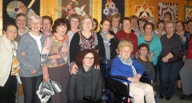 http://www.ladepeche.fr/article/2016/04/07/2319603-albias-patchwork-a-20-ans.html