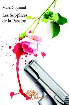 La dinde et Les Supplices de la Passion