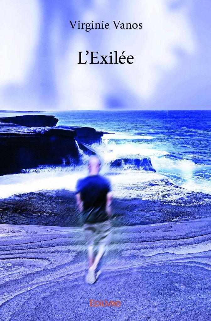 La dinde et L'Exilée