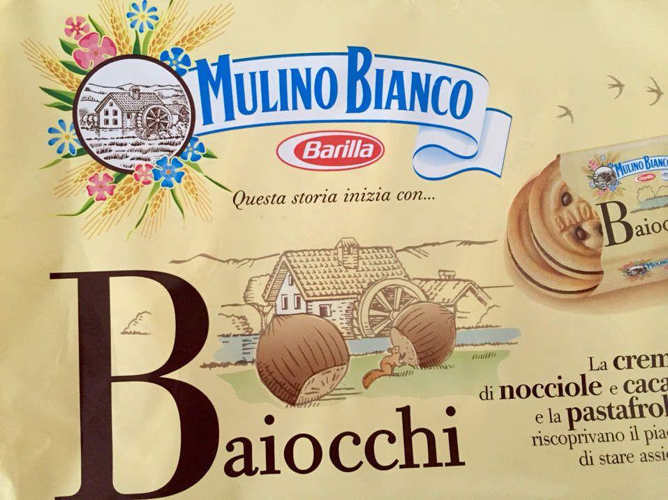 Petit goûter rafraîchissant et gourmand avec les fameux Baiochhi Mulino Bianco un délice et waterdetox lemon 😋🍪🍋 #waterdetox #citron #lemon #eau #water #Mulinobianco #Baiocchi