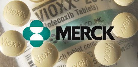 merck company inc the recall of vioxx essay Rofecoxib /ˌrɒfɪˈkɒksɪb/ is a nonsteroidal anti-inflammatory drug (nsaid) that  has now been withdrawn over safety concerns it was marketed by merck & co to  treat osteoarthritis, acute pain conditions,  in summary, the approve study  suggested that long-term use of rofecoxib resulted in nearly  merck & co, inc.