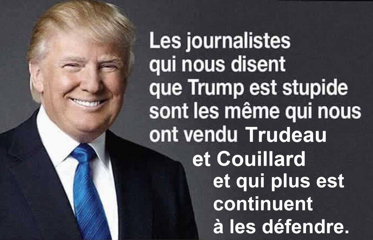 LA MISÈRE DU JOURNALISME, C'EST MATHÉMATIQUES(fermaton.overblog.com)