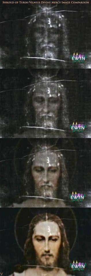 MA RELIGION: MOI JE SUIS LA RÉSURRECTION ET LA VIE, C'EST MATHÉMATIQUES(fermaton.overblog.com)